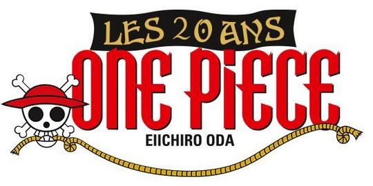 One Piece Magazine, Glénat, Manga, Actu Manga, Eiichiro Oda, Shueisha,