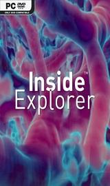 Inside Explorer pc free download - Inside Explorer-DARKSiDERS