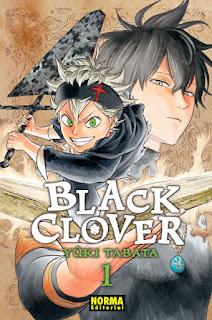 http://nuevavalquirias.com/black-clover.html