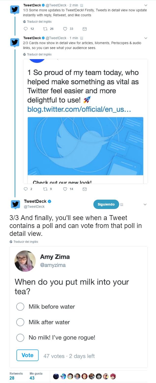 actualizacion-twitter-tweetdeck