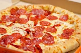 Pizza Artesanal en Cedritos +57 (1) 4760011 🍕  | El Hornero Gourmet