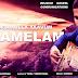 Ullamellam Uruguthaiyo - உள்ளமெல்லாம் உருகுதையோ :- Album : Suvasamulla Yaavum