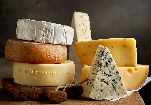 different types of cheese   best cheese in the world   most healthiest cheese for you   Cheese