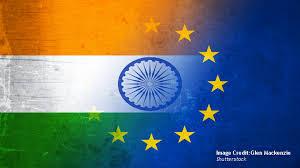 European Union  में नागरिकता कानून के खिलाफ प्रस्ताव पर भारत ने कहा यह हमारा आंतरिक मामला है