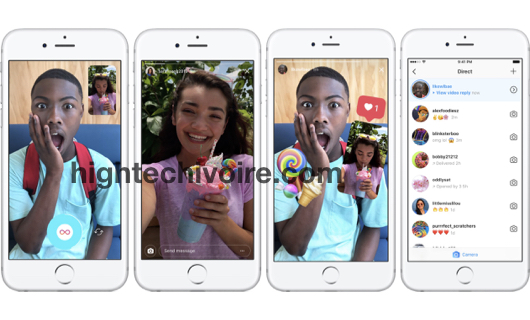 snapchat-comment-creer-compte-snapchat