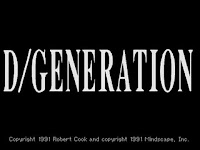http://collectionchamber.blogspot.co.uk/2015/04/dgeneration.html