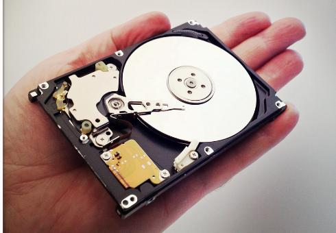How to protect computer hard drive,  computer hard drive