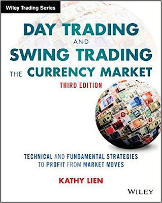 day-trading-and-swing-trading-currency-market