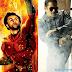 क्रिसमस 2020 पर Salman Khan और Ranbir Kapoor आमने-सामने हो सकते हैं ?