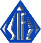 Steel-and-Industrial-Forgings-Ltd-SIFL-Kerala-Recruitment-www.tngovernmentjobs.in