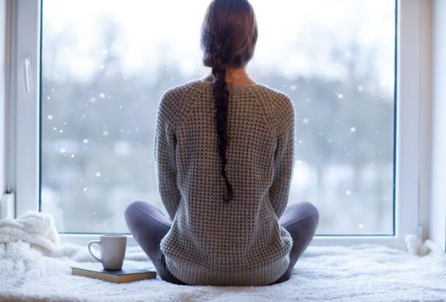 5 tinh thể giúp bạn cảm thấy hy vọng nhiều hơn