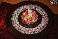casamento na igreja santa teresinha da redenção em porto alegre e festa de casamento no maison carlos gomes mansão opera hall preto colorido prata sofisiticado por life eventos especiais