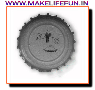 BOTTLE CAP PUZZLES AND ANSWERS (लकी बोतल कैप पहेलियाँ), Mind logic puzzles (मन तर्क पहेली),   Hindi Paheliyan with Answer for Adults, Funny Paheliyan in Hindi with Answer, हिंदी पहेलियाँ, पहेलियाँ ही पहेलियाँ, बूझो तो जाने, Funny Paheli in Hindi with Answer, Hindi Paheliyan Book, Funny Riddles for Kids, Funny Riddles and Answers for Kids and Children, Paheli in Hindi, Hindi Paheli, Riddles in Hindi for Kids, Maths Paheli, Mind Puzzle, Riddles for Kids, Easy Riddles for Kids, Riddles and Answers for Kids, Funny Riddles