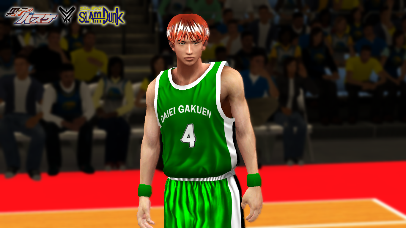 Nba 2k14 Final Roster Update | All Basketball Scores Info - photo#41