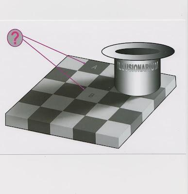 www.ciaomaestra.it/public/01/5 schede mago fax 1/scacchiera.pdf