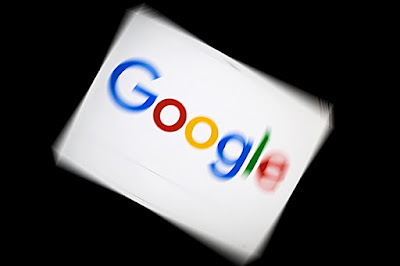 جوجل تحول الهواتف الذكية إلى أجهزة كشف الزلازل