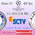 Prediksi Chelsea vs Ajax — 6 November 2019