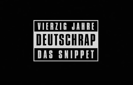 VIERZIG JAHRE DEUTSCHRAP VON DJ PRIMETIME | Querschnitt durch Deutschrap als Video und 300 Song Playlist