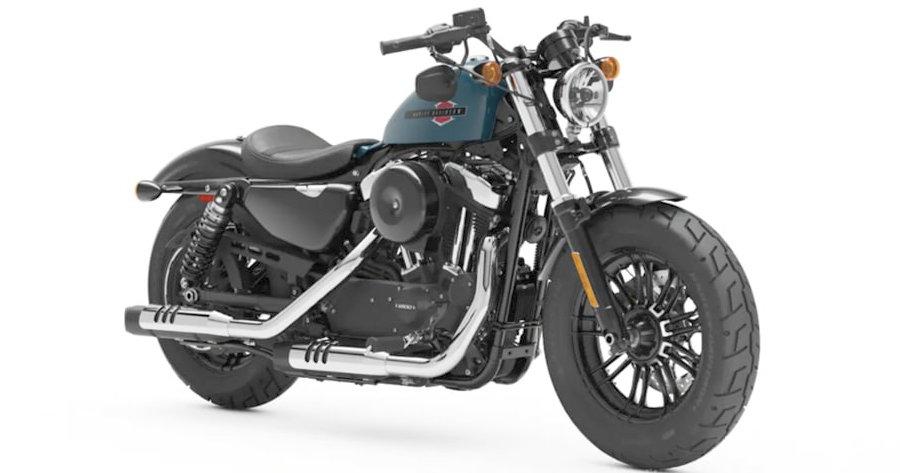 2022 Harley-Davidson 48X,2021 Harley-Davidson 48X, Harley-Davidson 48X 2022,Harley-Davidson 48X ,2022 Harley-Davidson 48x,harley-davidson 48x,harley-davidson 48 bobber,harley-davidson 48 top speed,harley-davidson 48 special,harley-davidson 48 specs