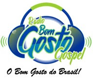 Web Rádio Bom Gosto de Brusque SC
