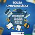 Prefeitura de Santa Cruz do Capibaribe lança Edital do Bolsa Universitária 2020.1