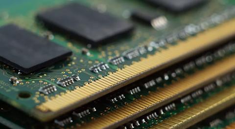 Bisakah CPU dan RAM jadi satu? top CEO berpikir demikian