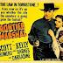 Filme: A Lei da Fronteira (1939)
