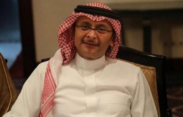 عبدالمجيد عبدالله يتصدر ببنت الحلال