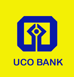 UCO Bank gets a loss of Rs 2,799.2 Cr for the Financial year 2015-16