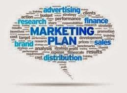 Pengertian Perencanaan Pemasaran
