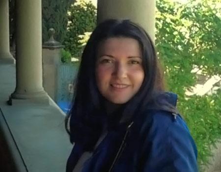 Zafina Vasa