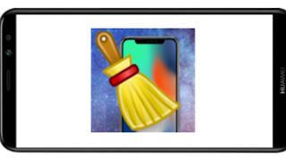 تنزيل برنامج Phone Booster – Force Stop, Speed Booster Paid Pro mod premium مدفوع مهكر بدون اعلانات بأخر اصدار
