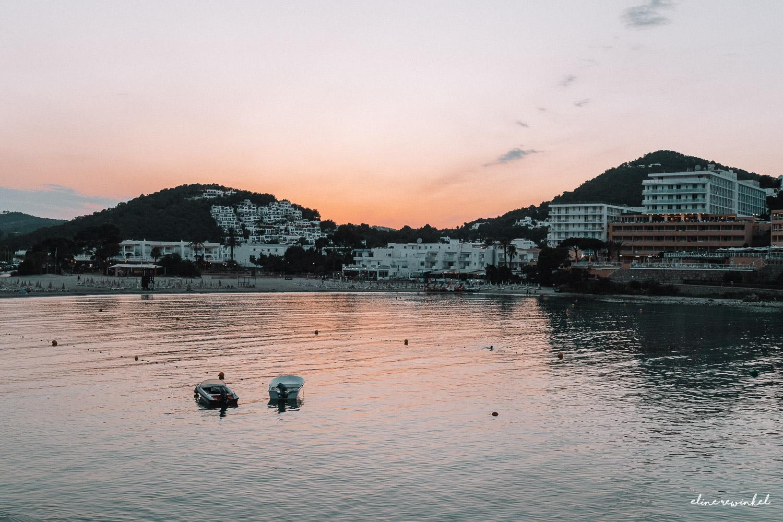 Ibiza, Summer 2019
