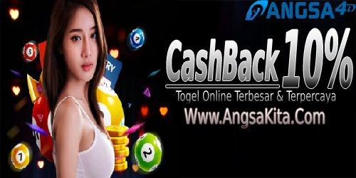 BANDAR TOGEL ONLINE | AGEN TOGEL TERBESAR | BANDAR TOGEL TERBESAR | BANDAR TOGEL INDONESIA New%2BProject%2B%25284%2529
