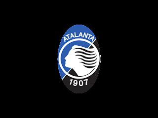 Sejarah Atalanta