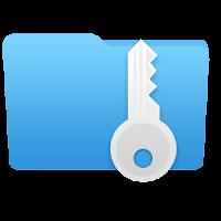 برنامج Wise Folder Hider لإخفاء والملفات المحفوظة وتشفير وإخفاء المجلدات بجميع محتوياتها من مستندات وصور وفيديو وموسيقى
