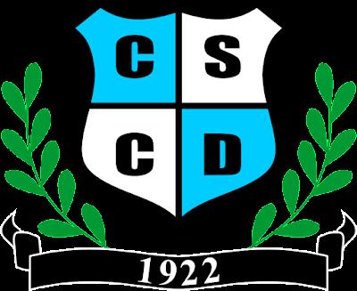 CLUB SPORTIVO CORONEL DORREGO (NAVARRO)