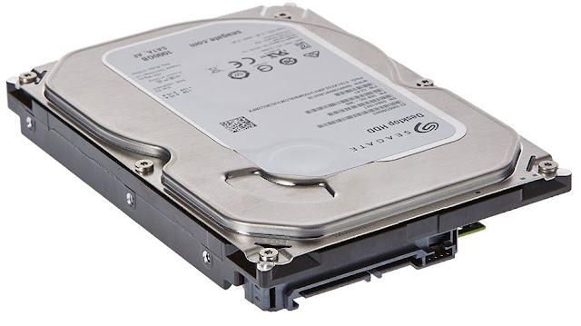 perbedaan HDD, SSD, dan SSHD. serte kelebihan dan kekurangan HDD, SSD, dan SSHD