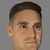 Nerwinski Jakob Fifa 20 to 16 face