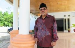 Fahri Hamzah Dipecat, PKS Indonesia Timur Mendukung Keputusan DPP