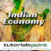 Tutorials Point Economy PDF Download