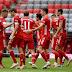 [VIDEO] CUPLIKAN GOL Bayern Munich 3-1 Freiburg: Lewandowski Dua Gol, Die Roten Menang