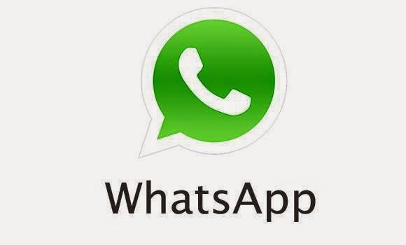 WhatsApp Terbaru Bisa Buat Telpon Gratis