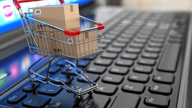 Στα ύψη οι on line αγορές στην Αργολίδα - Τι αγοράζουν περισσότερο οι πολίτες;