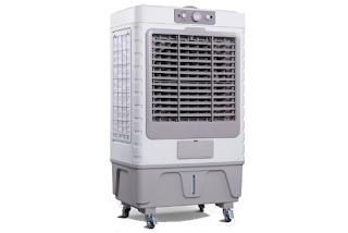 nhập khẩu máy điều hòa không khí dạng đứng