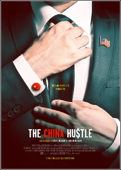 The China Hustle Dublado