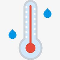 niños bebés coche verano temperatura alta viajes blog mimuselina