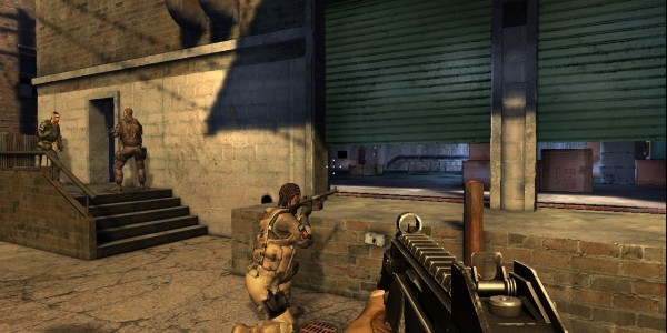 Tom-Clancy's-Rainbow-Six-Lock-down-PC-Game-Free-Download