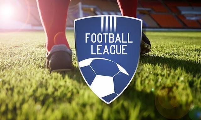 Football League: Μία 2η αγωνιστική γεμάτη από παγίδες