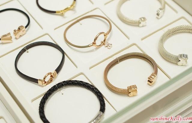 Stay Tender TOUS Bag, TOUS Malaysia, TOUS Jewelry,  TOUS, Jewelry, Fashion, ioi city mall